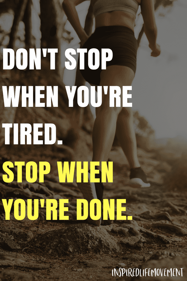 Motivational Quotes for Working Out | Fitness Mantras | Fitness Quotes | Inspiring Quotes