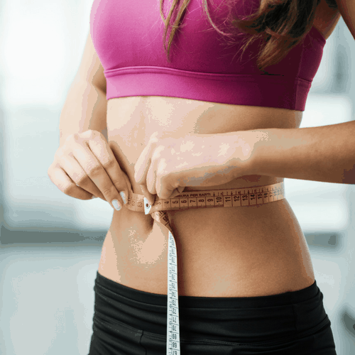 11 Things To Stop Doing If You Want To Lose Weight
