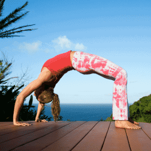 How to choose the right style of yoga for you