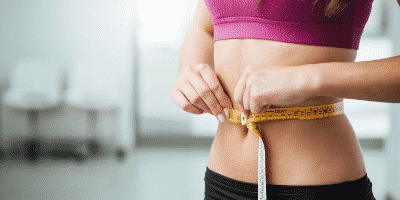 10 Best Foods to Eat to Lose Belly Fat