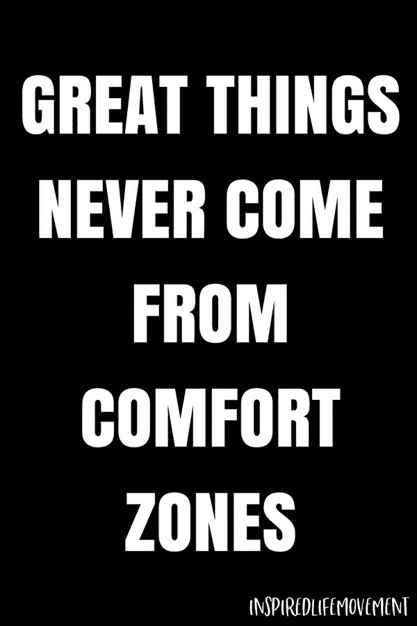 Motivational Quotes for Working Out   Fitness Mantras   Fitness Quotes