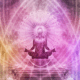 guided chakra meditations for beginners