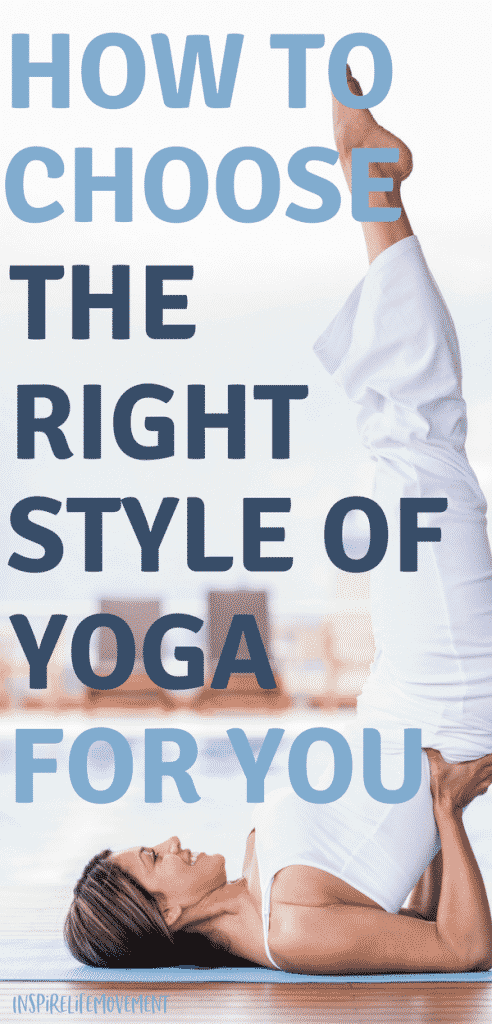 Benefits of Different Types of Yoga | Ashtanga Yoga Benefits | Bikram Yoga Benefits | Kundalini Yoga Benefits | Hatha Yoga Benefits | Vinyasa Yoga Benefits