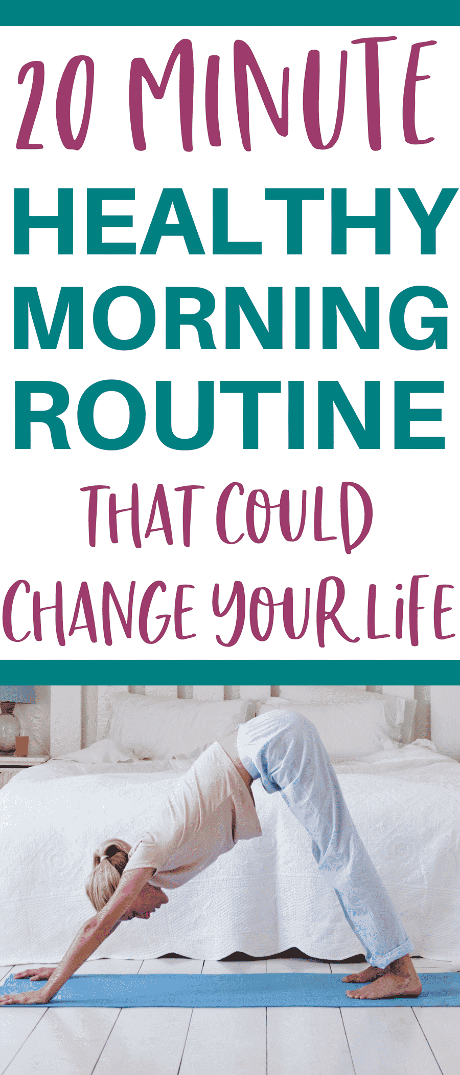 """This ayurveda morning routine is called """"Dinacharya"""" and it could change your life - it changed mine.... #dinacharya #ayurveda #ayurvedalifestyle #ayurvedamorningroutine #ayurvedicmorningroutine"""