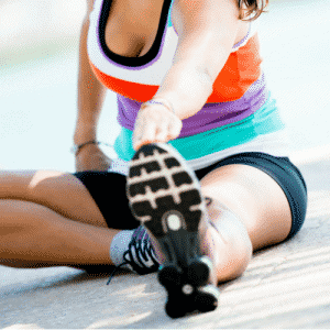 How To Reduce Muscle Soreness After Working Out