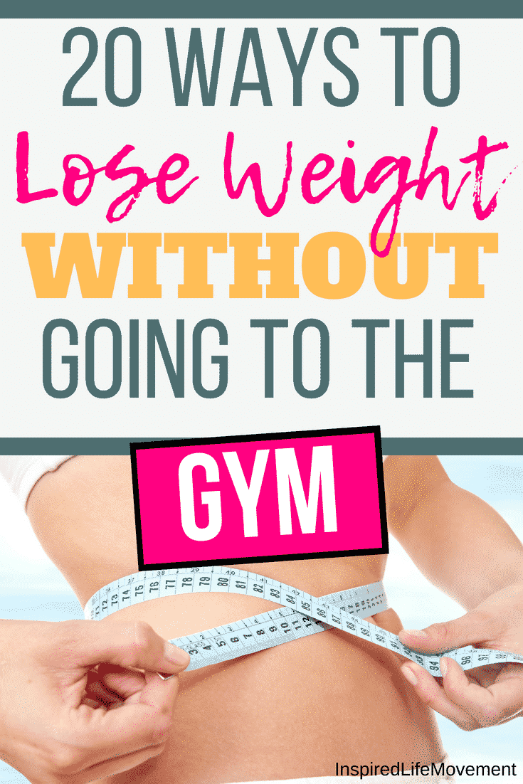 How to lose weight fast without going to the gym #loseweight #loseweightfast #weightloss #weightlosstips #weightlosshacks