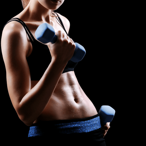 The Number 1 Secret To Making Exercise a Habit