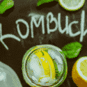 Ultimate Guide to Hard Kombucha